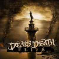 Deals Death — Elite (2012)