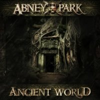 Abney Park-Ancient World