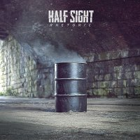 Half Sight — Rhetoric (2016)