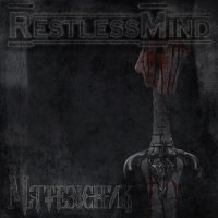 Restless Mind-Rebel
