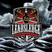 Leadsledge-Cause & Effect
