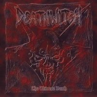 Deathwitch-The Ultimate Death