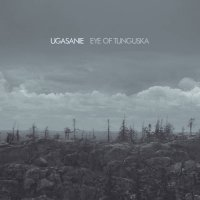Ugasanie-Eye Of Tunguska