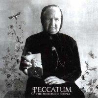 Peccatum-The Moribund People
