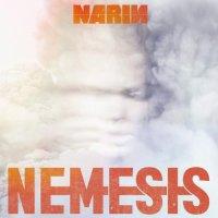 Narin — Nemesis (2017)