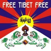 VA-Radio Body Music : Free Tibet Free