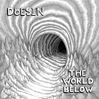 Doesin-The World Below