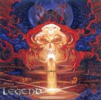 Tyrant-Legend