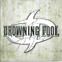 Drowning Pool-Drowning Pool