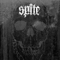 Spite — Spite [Deluxe Edition] (2016)