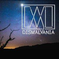 Dismalvania — Hello World (2017)