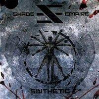 Shade Empire-Sinthetic