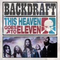 Backdraft-This One Goes To Eleven