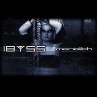 Ibyss — Monolith (2015)