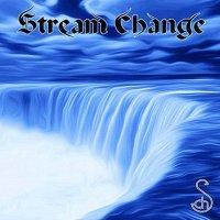 Stream Change-Stream Change
