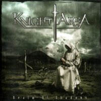 Knight Area-Realm Of Shadows
