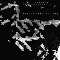 Brandon Seabrook — Die Trommel Fatale (2017)