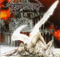 Deformity — Superior (2002)  Lossless