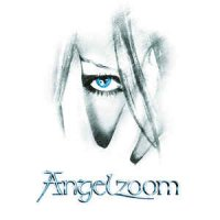 Angelzoom — Angelzoom ( Re: 2010 , Limited Edition ) (2004)