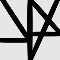 New Order-Music Complete: Remix