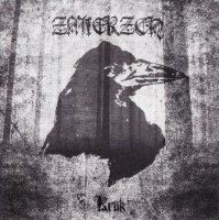Zmierzch — Kruk (2010)
