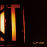 Alan Vega — IT (2017)