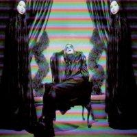 Drab Majesty-Careless