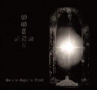 Order Of The Death\'s Head — Sous Le Signe De Thulé (2016)