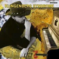 Klingenberg Syndrome-Whiskey Tango Foxtrot