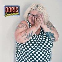 Doris Encrenqueira-Doris Encrenqueira