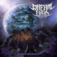 Dream Void — Sanctimonious (2017)