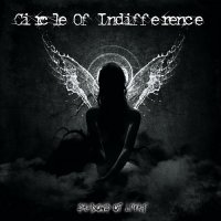 Circle Of Indifference-Shadows Of Light