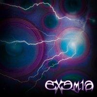 Exemia — Energy (2016)