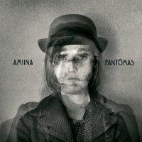 Amiina — Fantomas (2016)