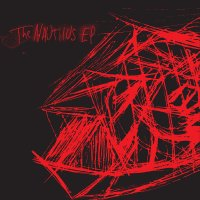 The Nautilus-The Nautilus