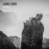 Lions Lions-Monument