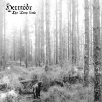 Hermóðr — The Deep End (2017)