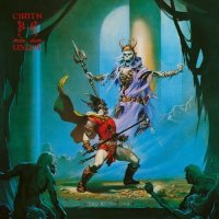 Cirith Ungol-King Of The Dead [2017 Ultimate Edition]