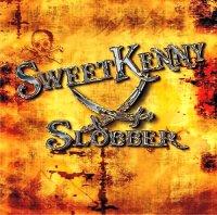SweetKenny-Slobber