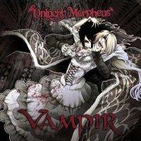 Unlucky Morpheus-Vampir
