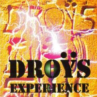 Droys-Experience