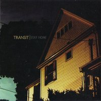 Transit-Stay Home