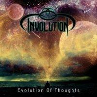 Involution-Evolution Of Thoughts