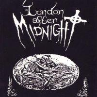 London After Midnight-London After Midnight