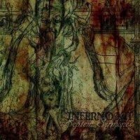 Inferno XII-Septem Sermones