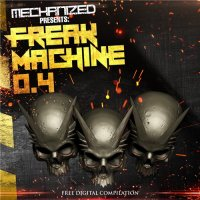 VA-Freak Machine 0.4