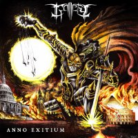 Gallery-Anno Exitium