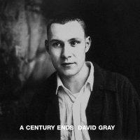 David Gray-A Century Ends