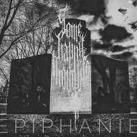 Some Happy Thoughts — Épiphanie (2017)