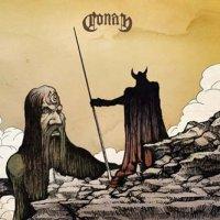 Conan-Monnos